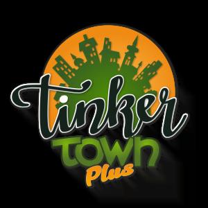 TownPlus-book-logo-300x300