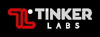 Tinker-Labs-Logo-Flat-Wide-Negative-RGB